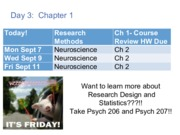 ch01-scientific+methods+part+3