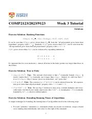 comp2123_tutorial3_solutions-1.pdf