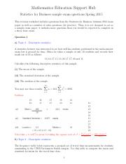 statistics_for_business_exam_revision_worksheet_spr_2015_solutions.pdf