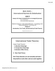 SLO 2.2 International Trade Theories.pdf