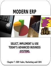 3 Ch_7_ERP_Sales__CRM_and_Knowledge_Management extra(1)