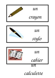 french_classroom_labels
