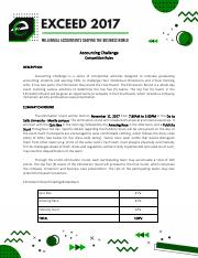 cost accounting solution manual guerrero pdf cost accounting