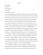 Chapter 5 short essay.docx