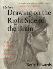 edwards-the-new-drawing-on-the-right-side-of-the-brain-viny.pdf
