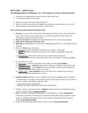 220213 notes (biological basis lecture 1).docx