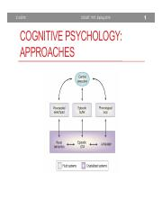 Lecture4_CogPsych2_online
