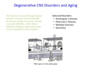 15. CNS degeneration and aging.pdf