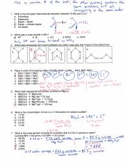 Test 1A_solutions chemistry.pdf