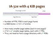 L7-IA-32e with 4 KiB pages