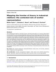 Article_ The contested role of worker representation.pdf
