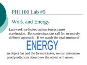6_work%20and%20energy