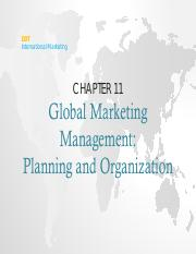 Chapter 12= Global Marketing Management_ Planning and Organization.pdf