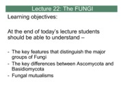 22_Lecture22_S13