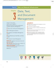 Information Technology for Management 8e_Ch03