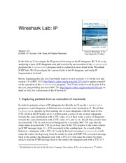 Lab_5-Wireshark_IP_Sept_15_2009