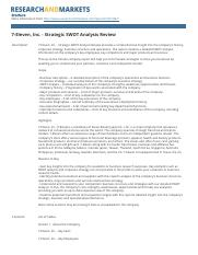 7eleven_inc_strategic_swot_analysis_review.pdf