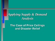5. Applying_Supply_&_Demand_to_Disaster_Relief