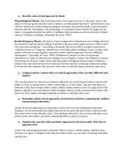 ENG 125 Week 5 Discussion 1.docx