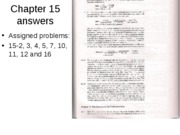 chapter15answers