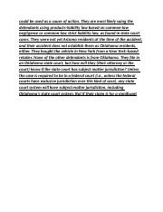 The Legal Environment and Business Law_0274.docx
