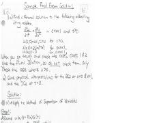 Math 319 Sample Final Exam 2015 Solutions.pdf