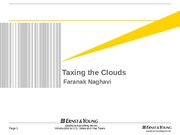 Sales_Tax_Session-_Cloud_Computing (3)