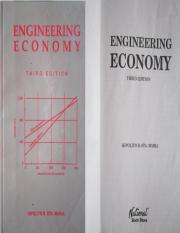 ENGINEERING_ECONOMY_BY_STA_MARIA.pdf.docx