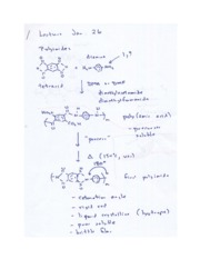 Lecture Notes_01_26_11_CHM4272