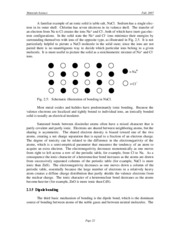 Eng 45 - Chapter 1 - Structure(23)