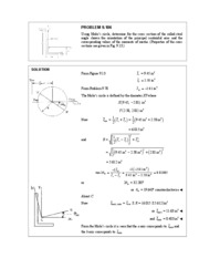 128_Problem CHAPTER 9