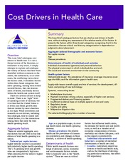 Cost_Drivers_in_Health_Care_109