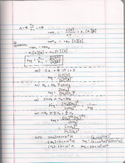 Chem lecture 1_25 page 2