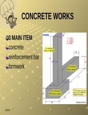 Topic_7-_Concrete_Works-_in_details_nw.pptx