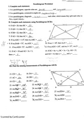 math worksheet : segment addition postulate worksheet  scanned by camscanner : Segment Addition Postulate Worksheet