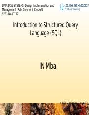 Introduction to SQL-2015.ppt