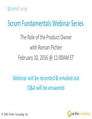 2-10-16_ScrumAllianceFundamentalsWebinar.pdf