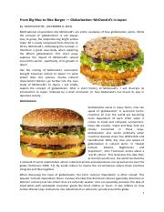 CASE STUDY McDonald in Japan.pdf