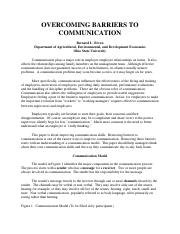 Overcoming Barriers to Communication.pdf