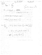Thermal Physics Solutions CH 5-8 pg 58