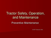 Tractor_Safety_Maint_Oper