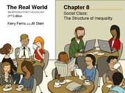 RealWorldCh08-lecture