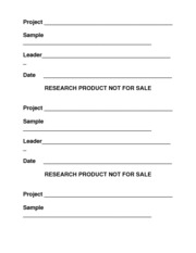 Research_Box_Labels