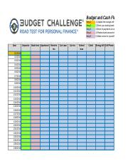 Budget_and_Cashflow_2016_for_GoogleSheets.xlsx