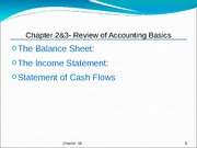 Review_Basic_Financial_Statements_Ch2_3