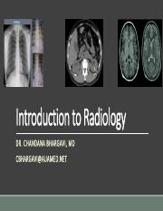 Introduction to Radiology.pdf