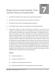 T7+-+Balanced+Scorecard+-+Quality%2C+Time+and+the.pdf