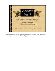 Narrated Powerpoint Ancient Egypt Part 3.pdf