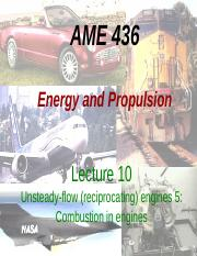 AME436-S16-lecture10.pptx