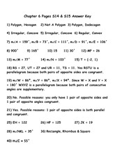 Geo Chapter 6 Student Notes 2014 - Geometry Lab Lesson 6-1 ...
